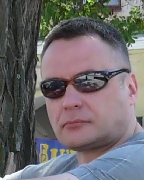 karol szaładzinski